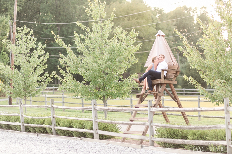 NJ-Farm-Engagement-Photos_13.jpg