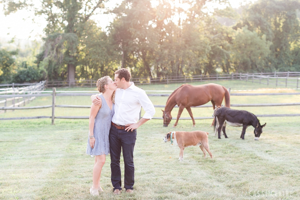NJ-Farm-Engagement-Photos_14.jpg