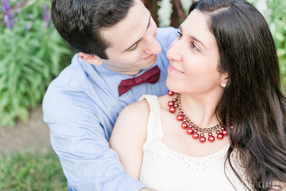 Skylands-Manor-Engagement-Photos_02.jpg
