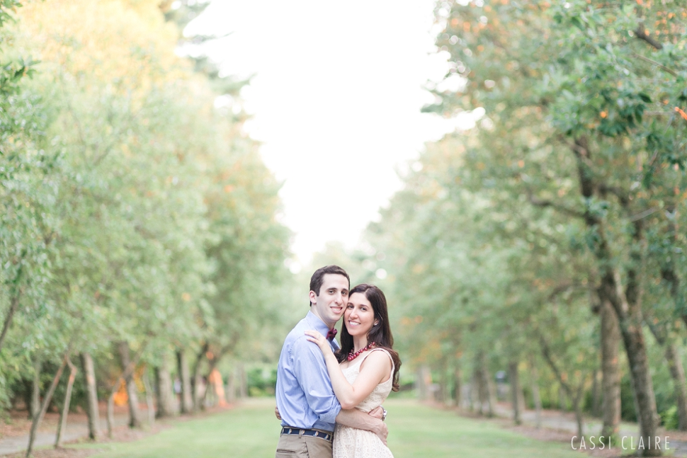 Skylands-Manor-Engagement-Photos_08.jpg