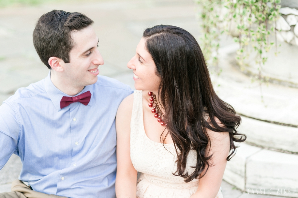 Skylands-Manor-Engagement-Photos_09.jpg