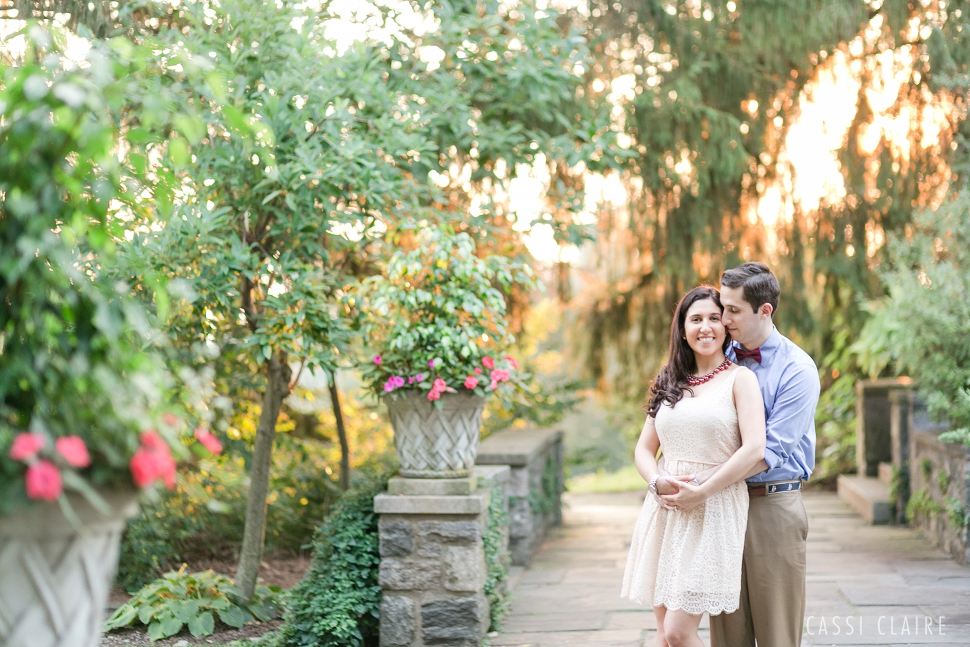 Skylands-Manor-Engagement-Photos_10.jpg