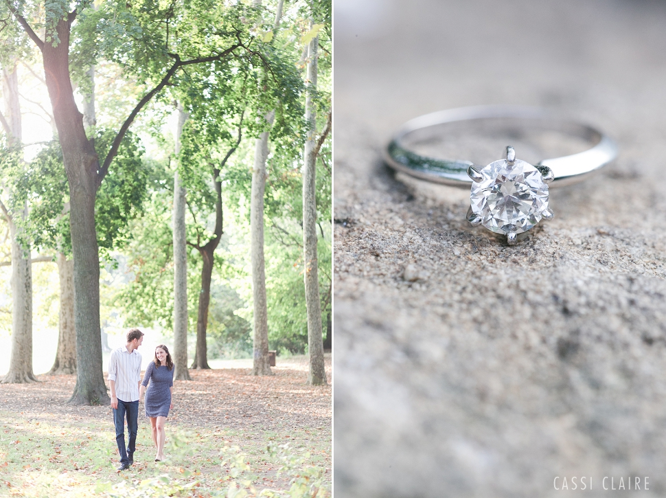 Prospect-Park-Engagement-Photos_02.jpg