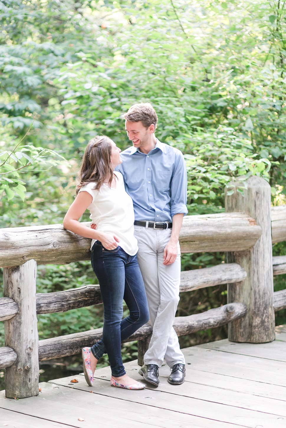 Prospect-Park-Engagement-Photos_03.jpg