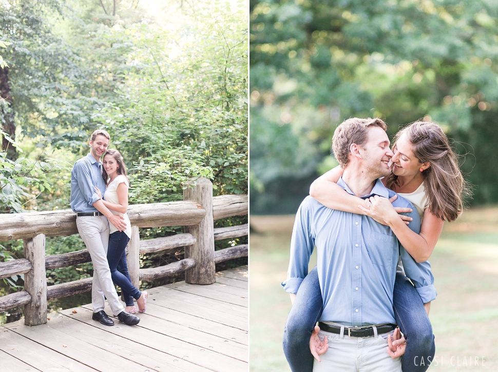 Prospect-Park-Engagement-Photos_08.jpg