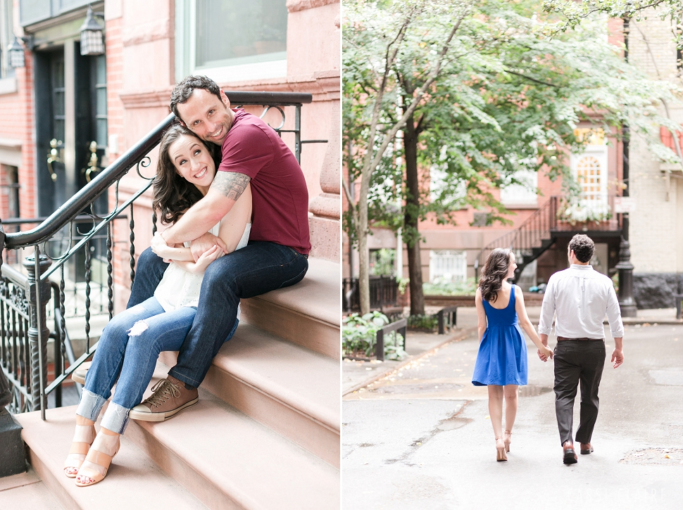 West-Village-Engagement-Photos_03.jpg