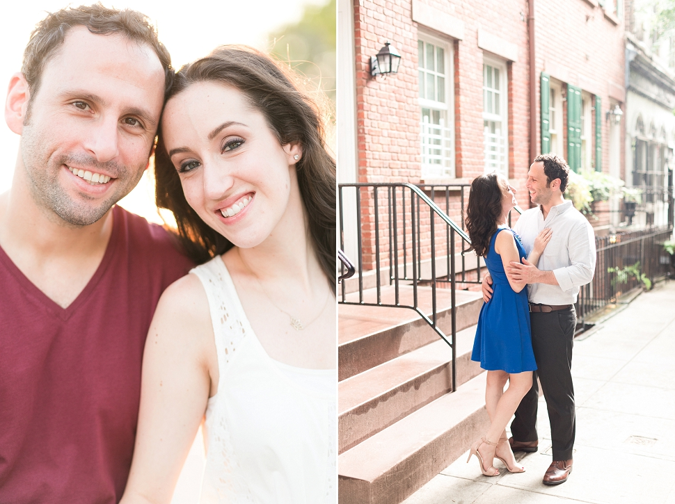 West-Village-Engagement-Photos_08.jpg