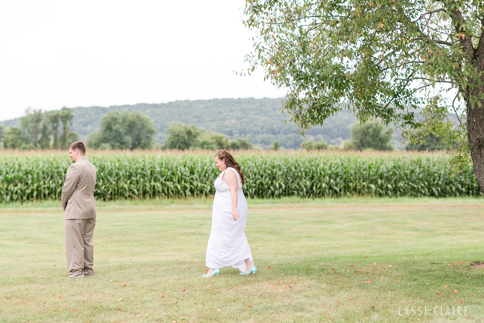 Upstate-NY-Wedding-Photographer_05.jpg