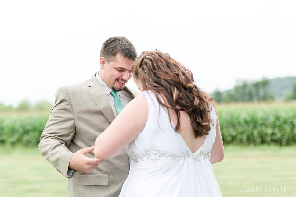 Upstate-NY-Wedding-Photographer_06.jpg