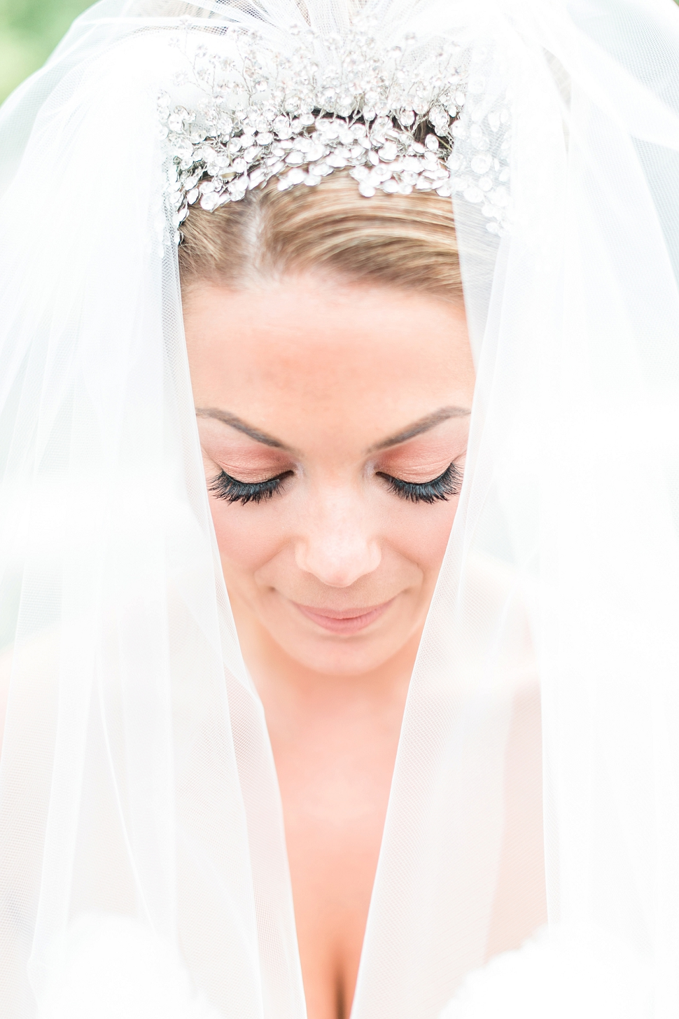 A_The-Venetian-Wedding-Photos_10.jpg