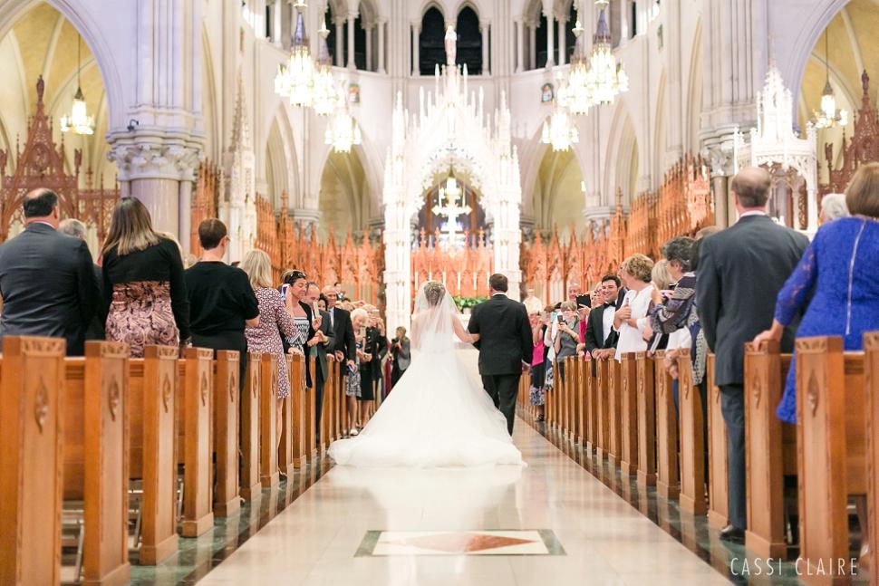 B_Cathedral-Basilica-of-Sacred-Heart-Wedding_15.jpg