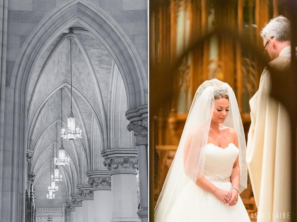 B_Cathedral-Basilica-of-Sacred-Heart-Wedding_17.jpg