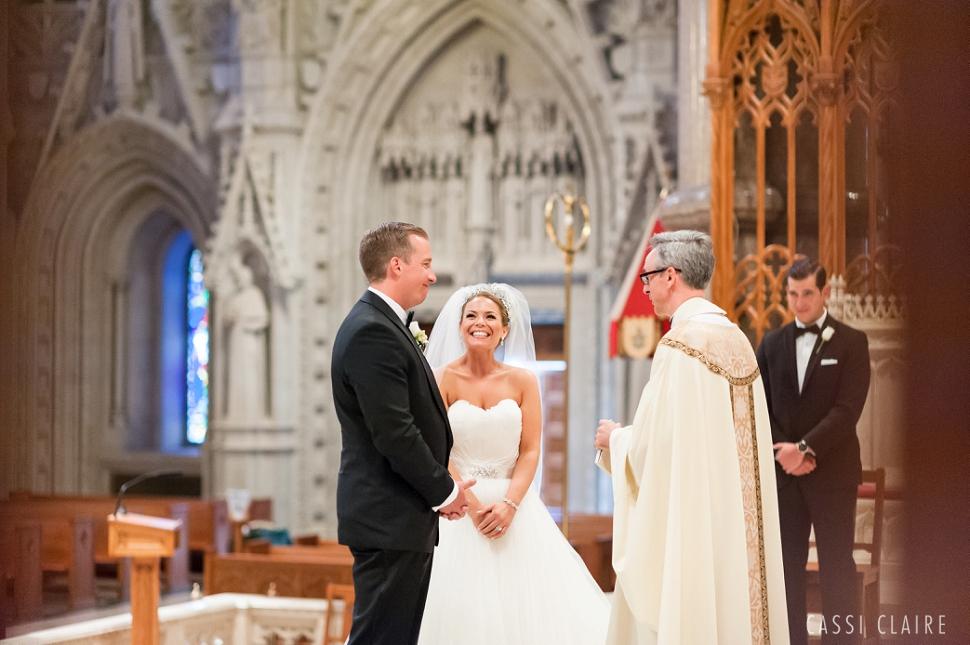 B_Cathedral-Basilica-of-Sacred-Heart-Wedding_18.jpg