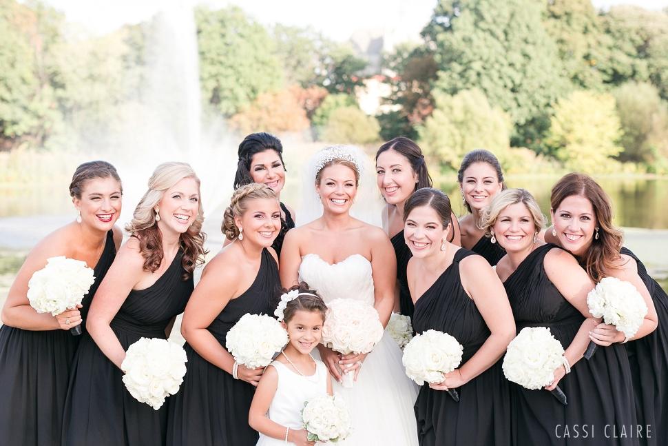 C_Branch-Brook-Park-Wedding-Photos_24.jpg
