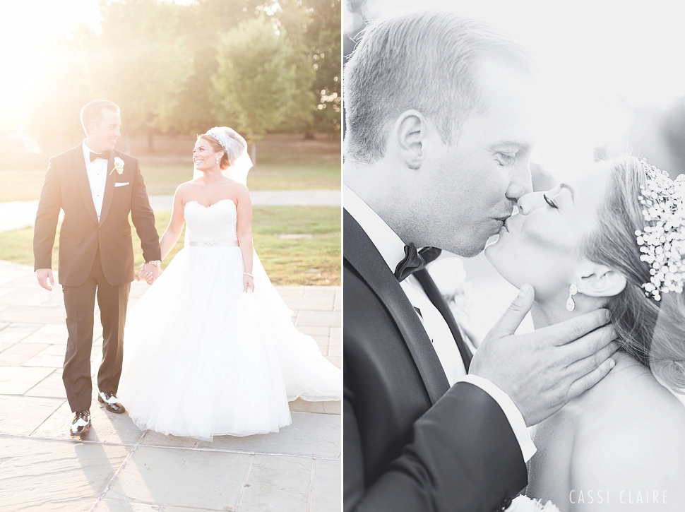 C_Branch-Brook-Park-Wedding-Photos_28.jpg