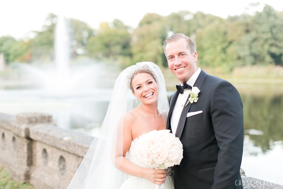 C_Branch-Brook-Park-Wedding-Photos_29.jpg
