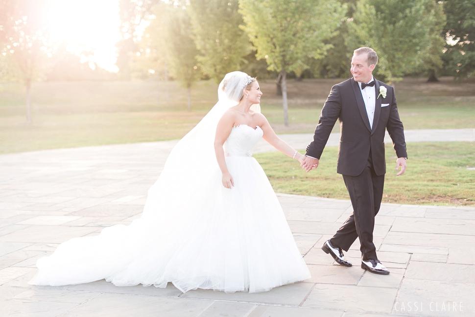 C_Branch-Brook-Park-Wedding-Photos_30.jpg