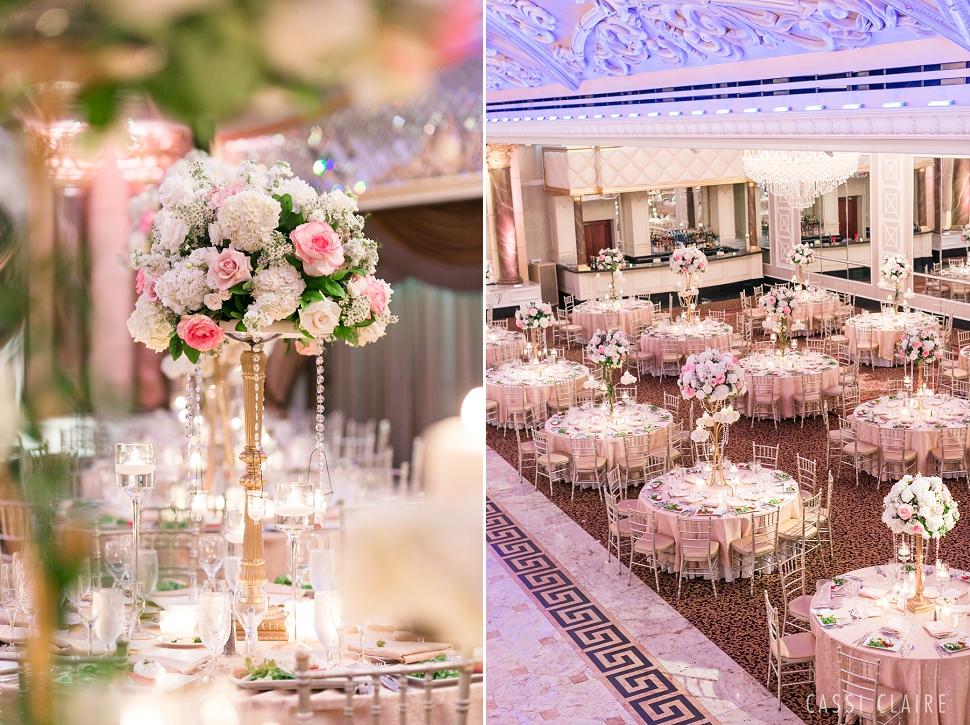 D_The-Venetian-Wedding-Photos_33.jpg