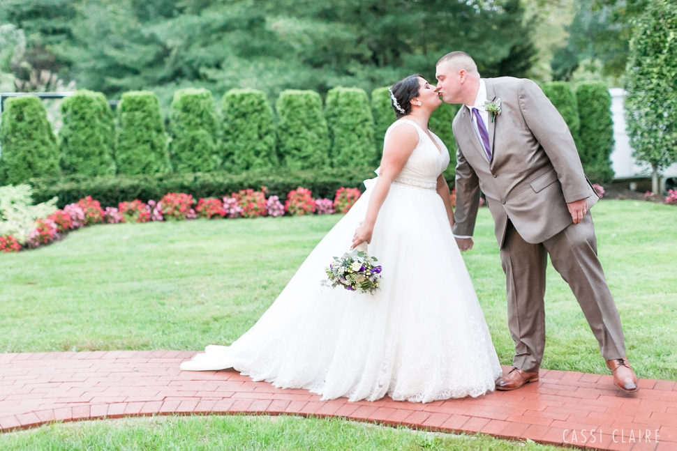 Woodbury-Country-Club-Wedding_23.jpg