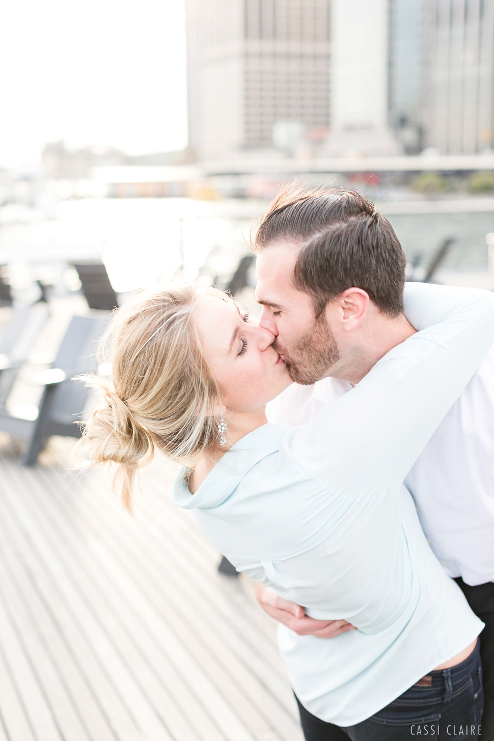 South-Street-Seaport-Engagement-Photos_01.jpg