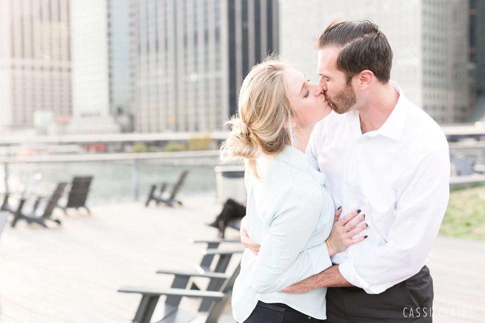South-Street-Seaport-Engagement-Photos_10.jpg