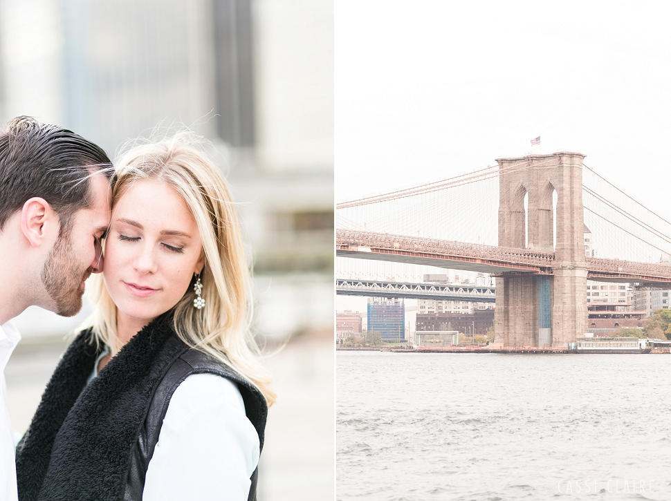 South-Street-Seaport-Engagement-Photos_11.jpg