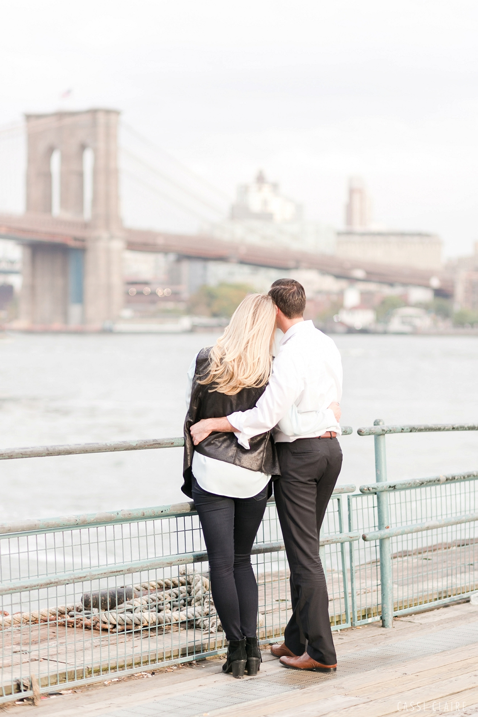 South-Street-Seaport-Engagement-Photos_13.jpg
