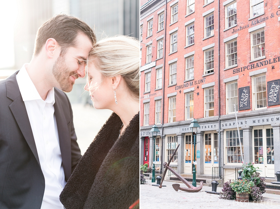 South-Street-Seaport-Engagement-Photos_14.jpg