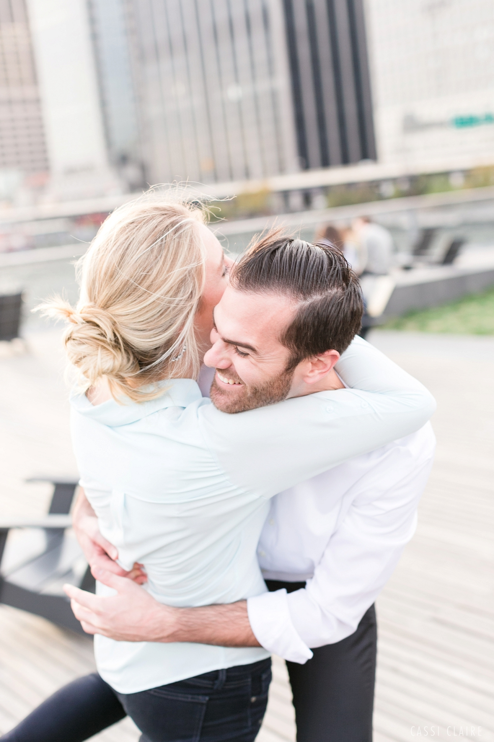 South-Street-Seaport-Engagement-Photos_15.jpg