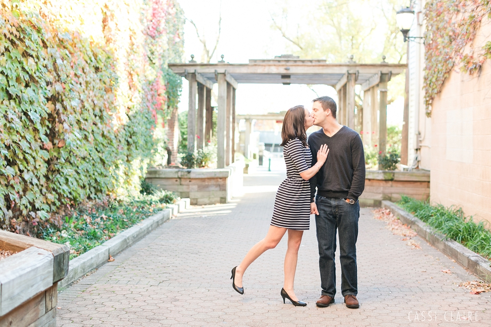 Somerville-NJ-Engagement-Photos_05.jpg