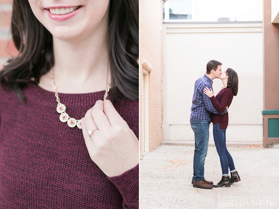 Somerville-NJ-Engagement-Photos_08.jpg
