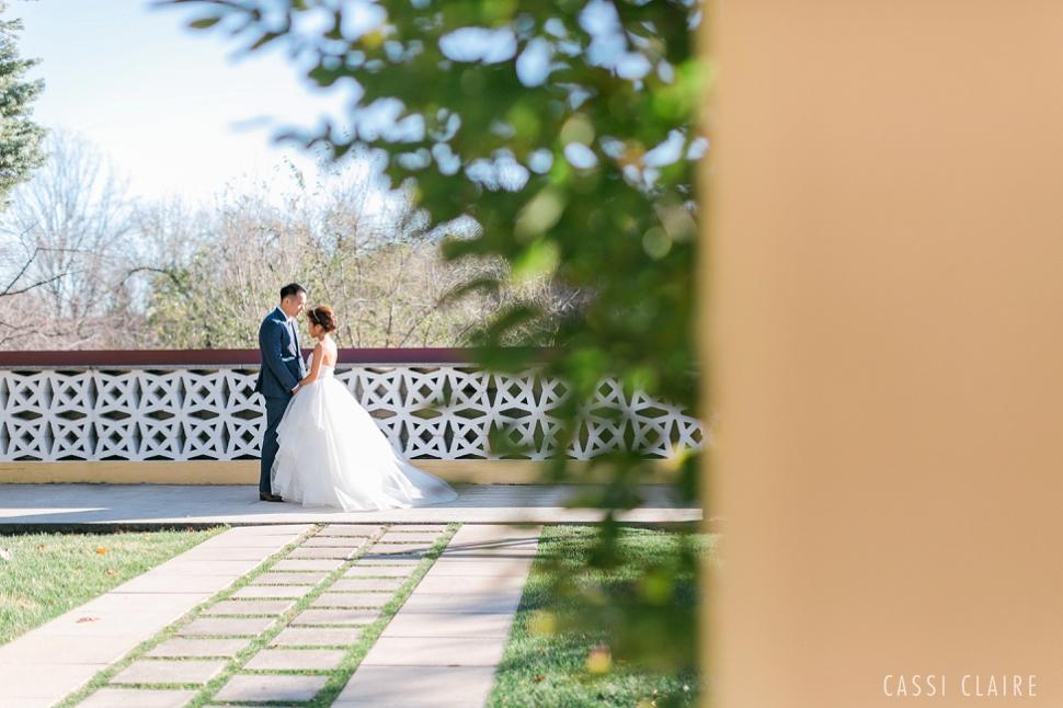 Stonehouse-at-Stirling-Ridge-Wedding-Photos_11.jpg