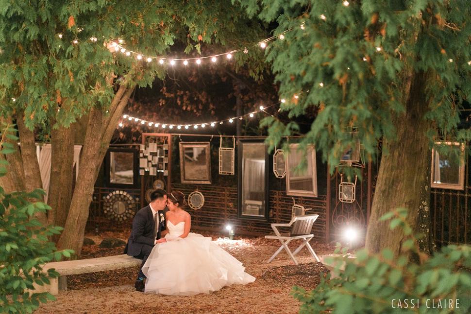 Stonehouse-at-Stirling-Ridge-Wedding-Photos_37.jpg