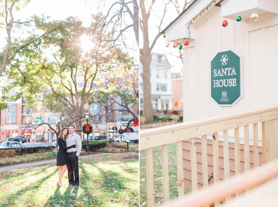 Morristown-Green-Engagement-Photos_02.jpg