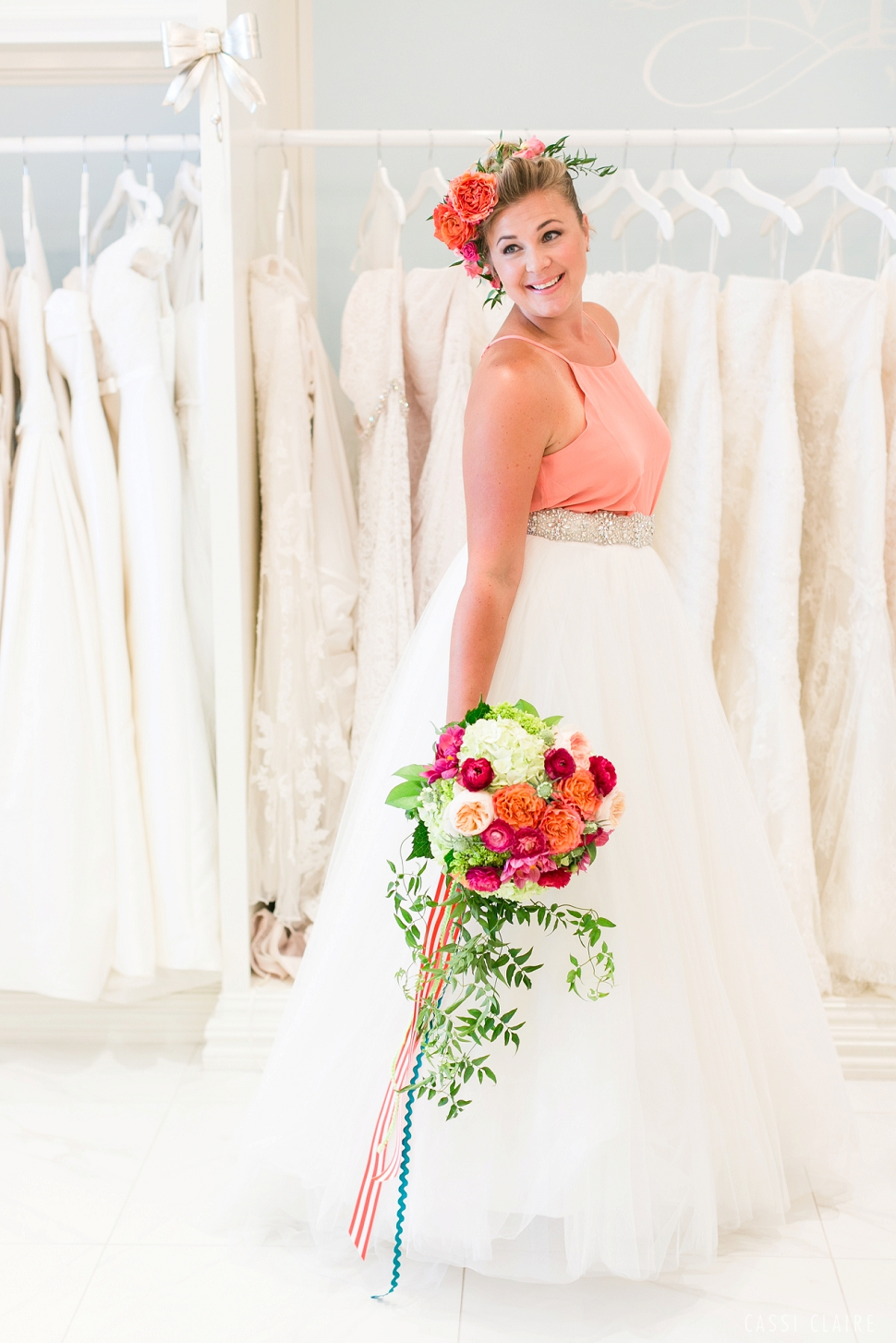 CassiClaire_LaBelleMarieBridal_07.jpg