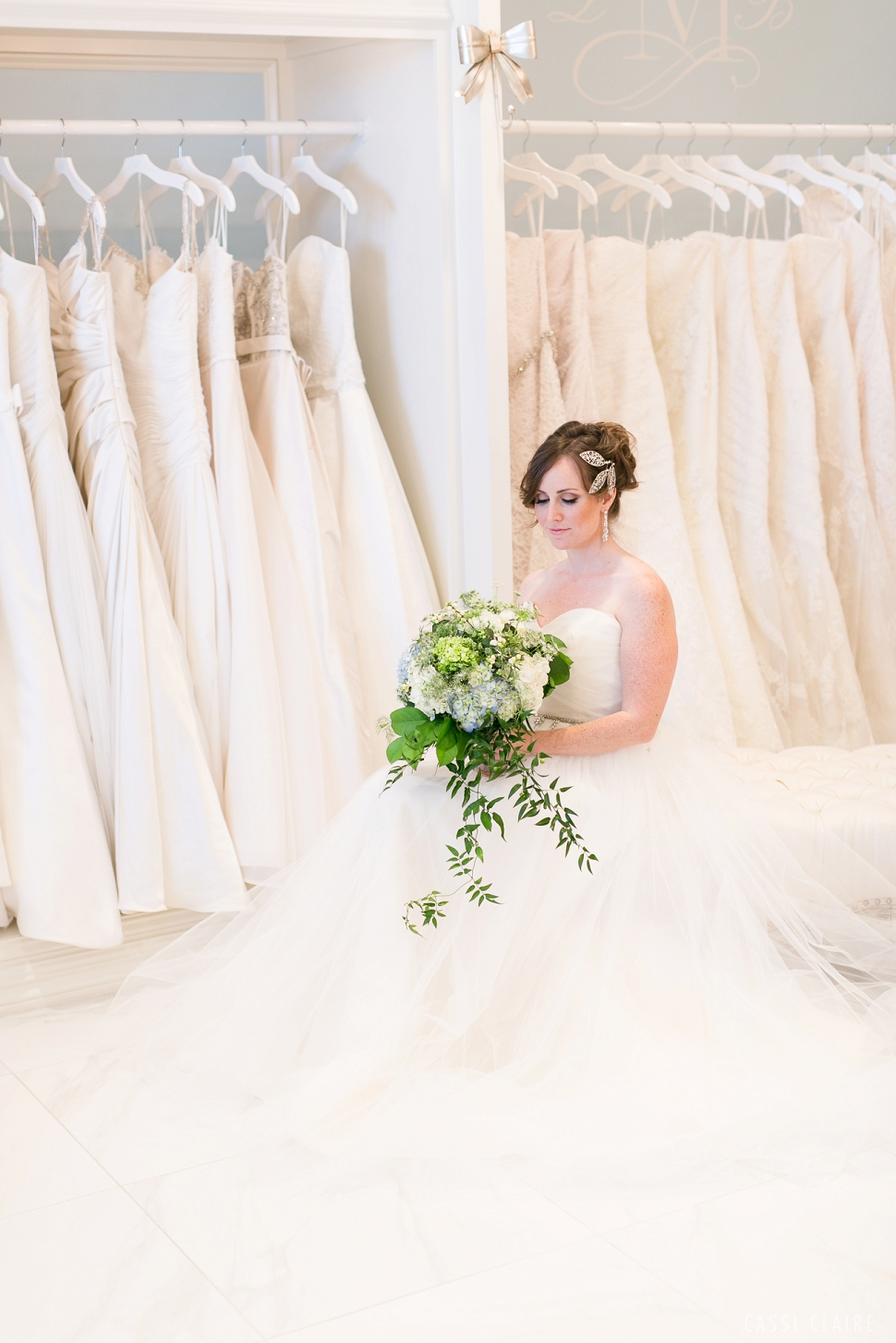 CassiClaire_LaBelleMarieBridal_11.jpg