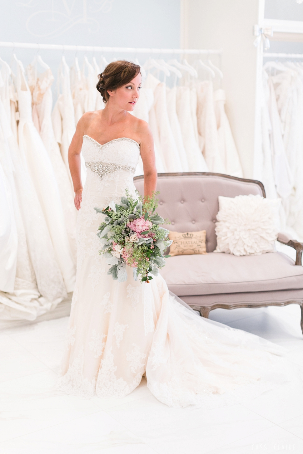 CassiClaire_LaBelleMarieBridal_14.jpg