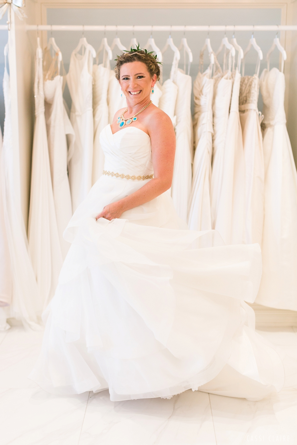 CassiClaire_LaBelleMarieBridal_21.jpg