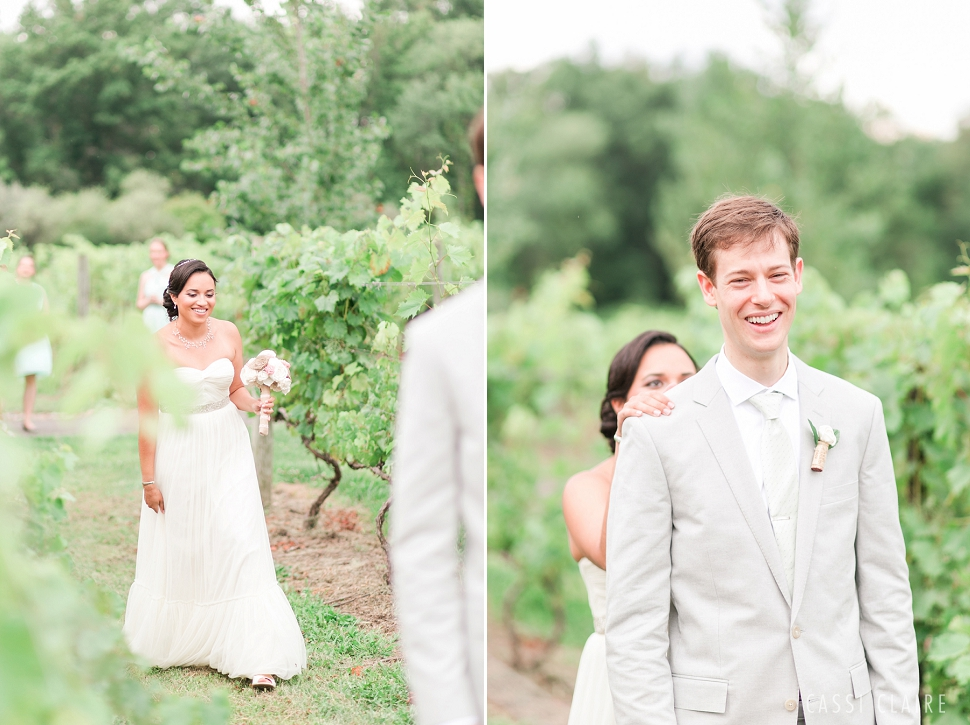 Hopewell-Valley-Vineyards-Wedding_06.jpg