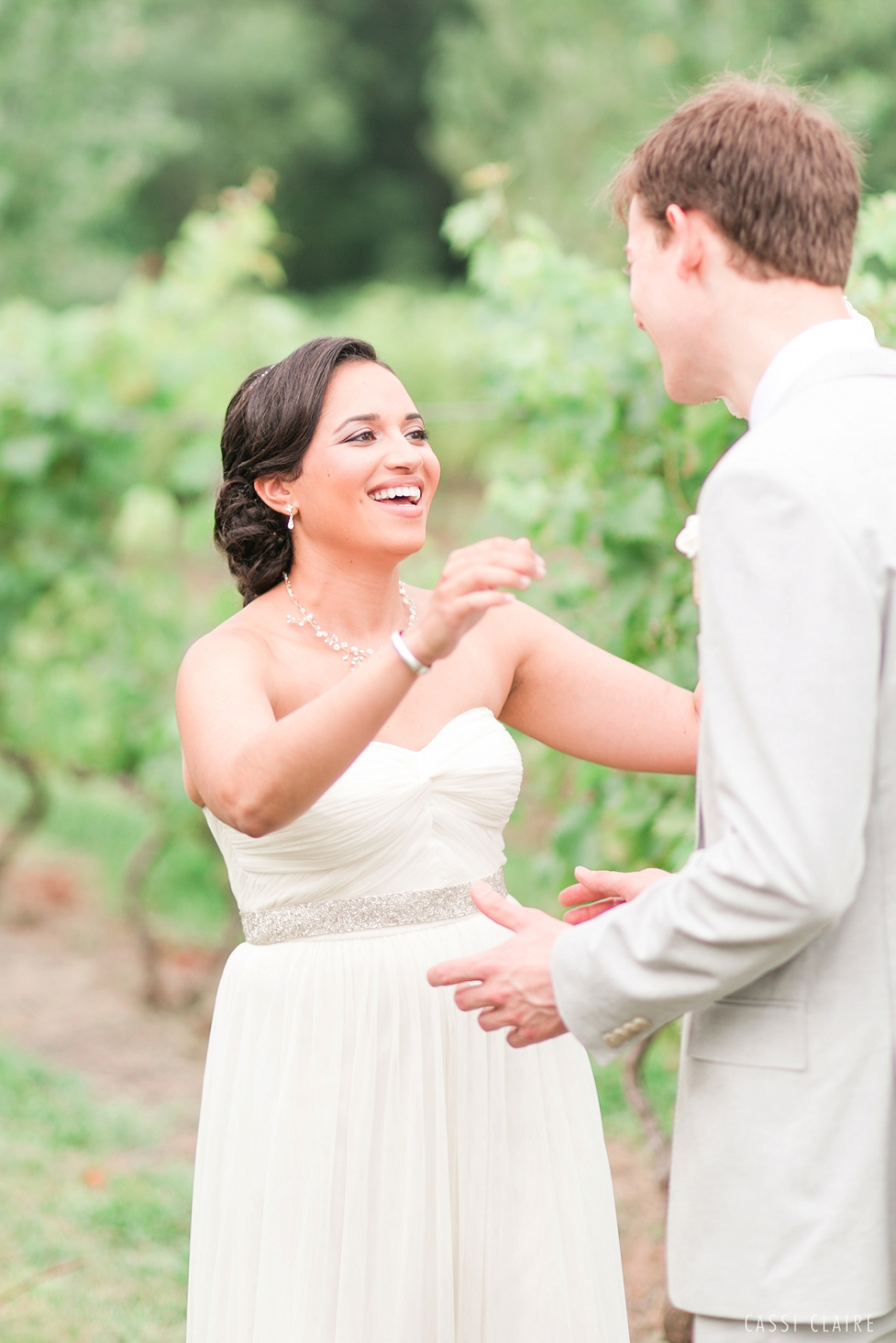 Hopewell-Valley-Vineyards-Wedding_07.jpg