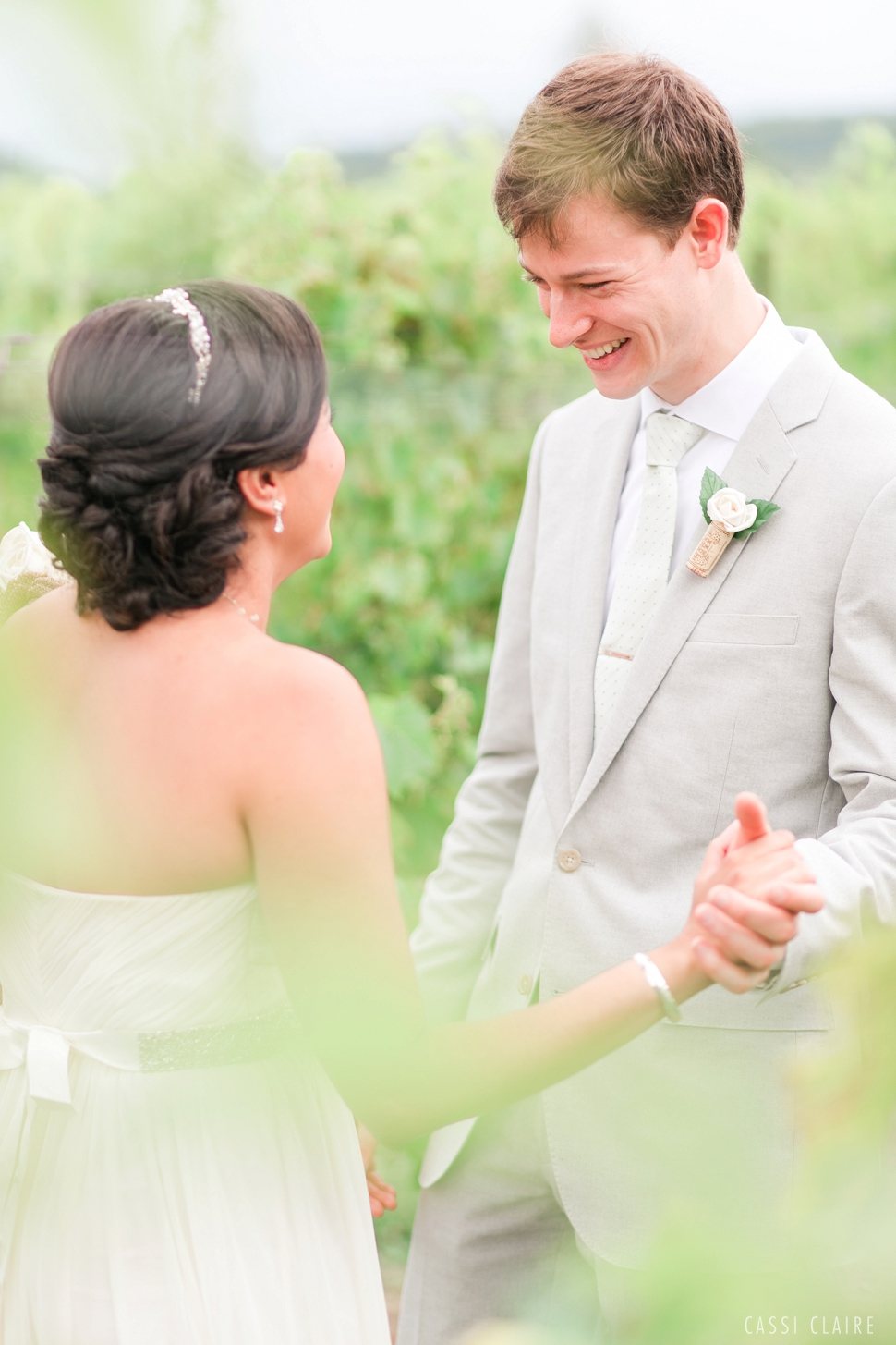 Hopewell-Valley-Vineyards-Wedding_09.jpg
