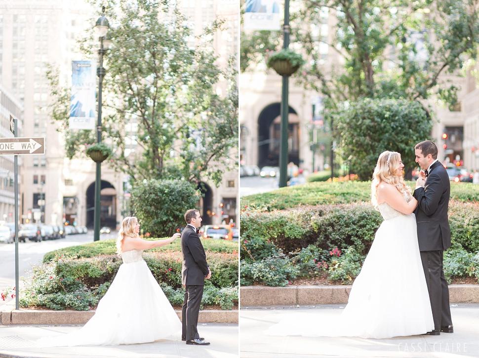 Waldorf-Astoria-Wedding-NYC_CassiClaire_03.jpg