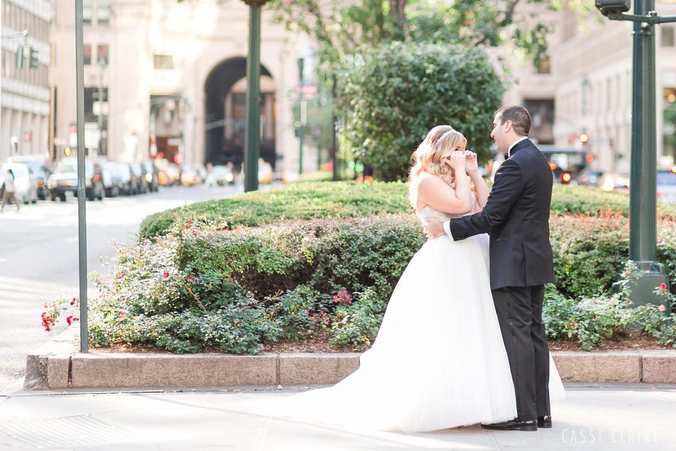Waldorf-Astoria-Wedding-NYC_CassiClaire_04.jpg