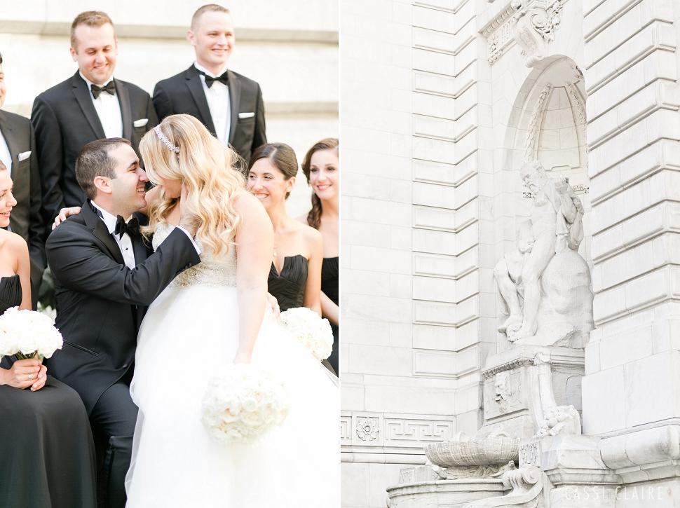 Waldorf-Astoria-Wedding-NYC_CassiClaire_06.jpg