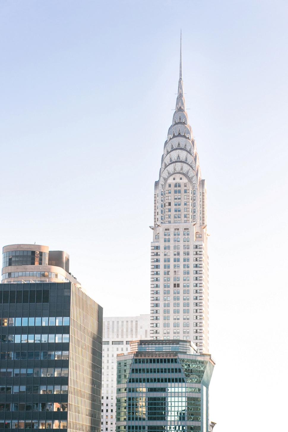 Waldorf-Astoria-Wedding-NYC_CassiClaire_11.jpg