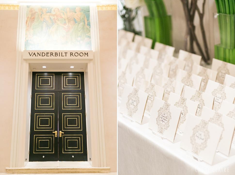 Waldorf-Astoria-Wedding-NYC_CassiClaire_12.jpg