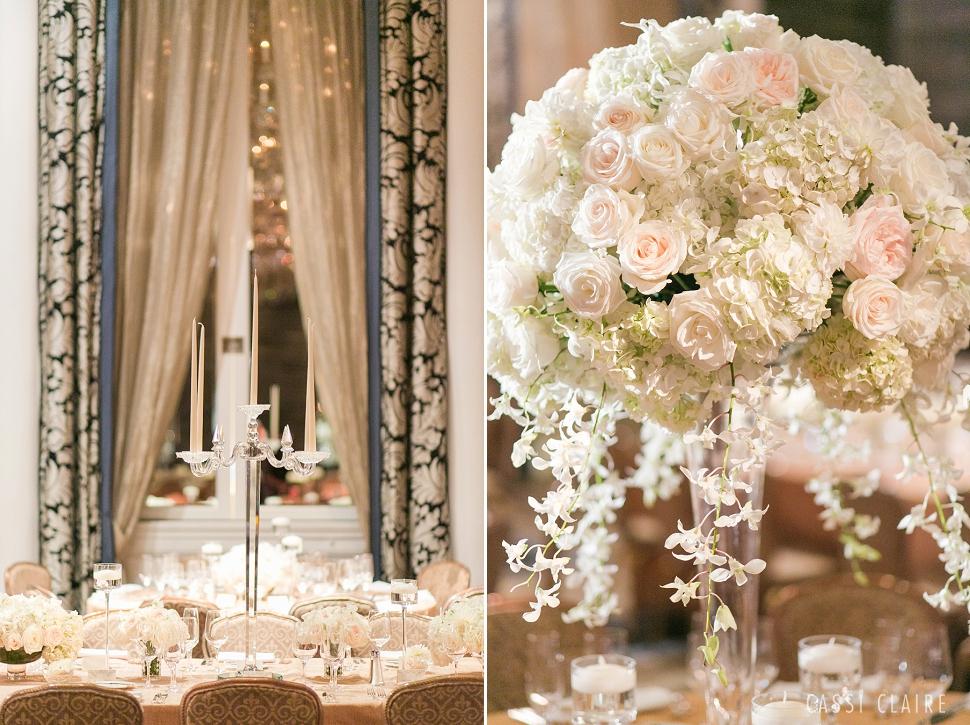 Waldorf-Astoria-Wedding-NYC_CassiClaire_14.jpg