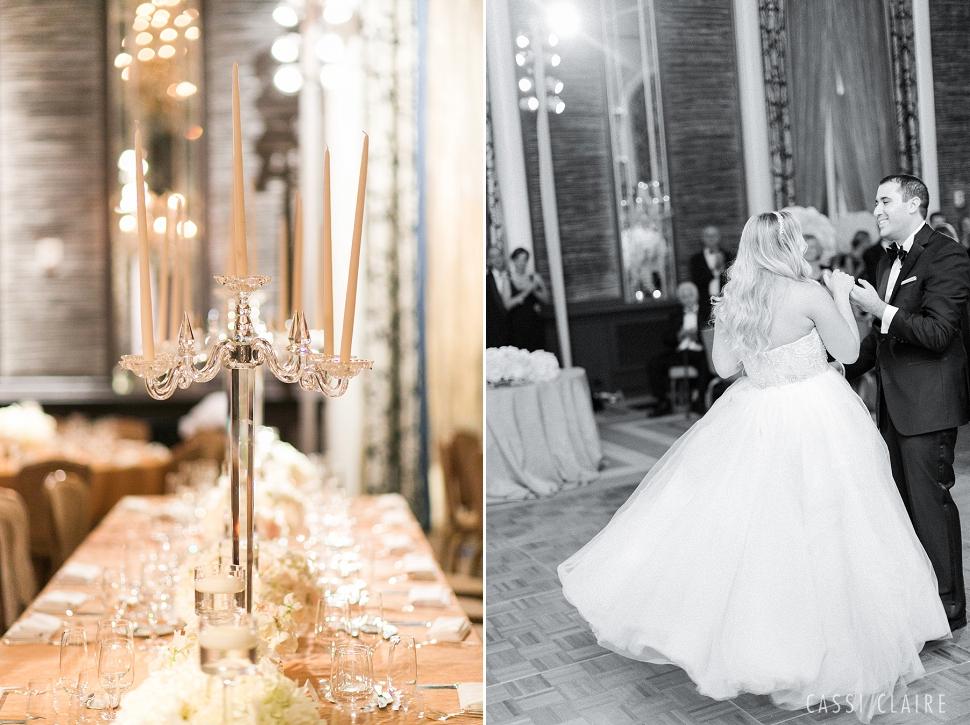 Waldorf-Astoria-Wedding-NYC_CassiClaire_16.jpg