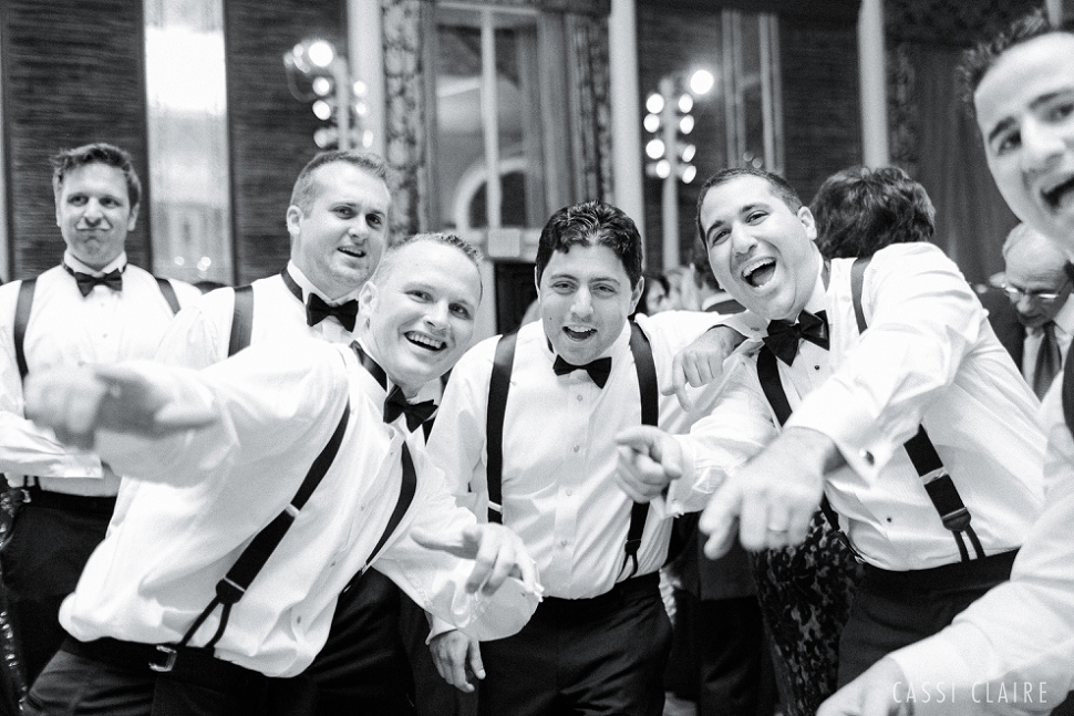 Waldorf-Astoria-Wedding-NYC_CassiClaire_17.jpg