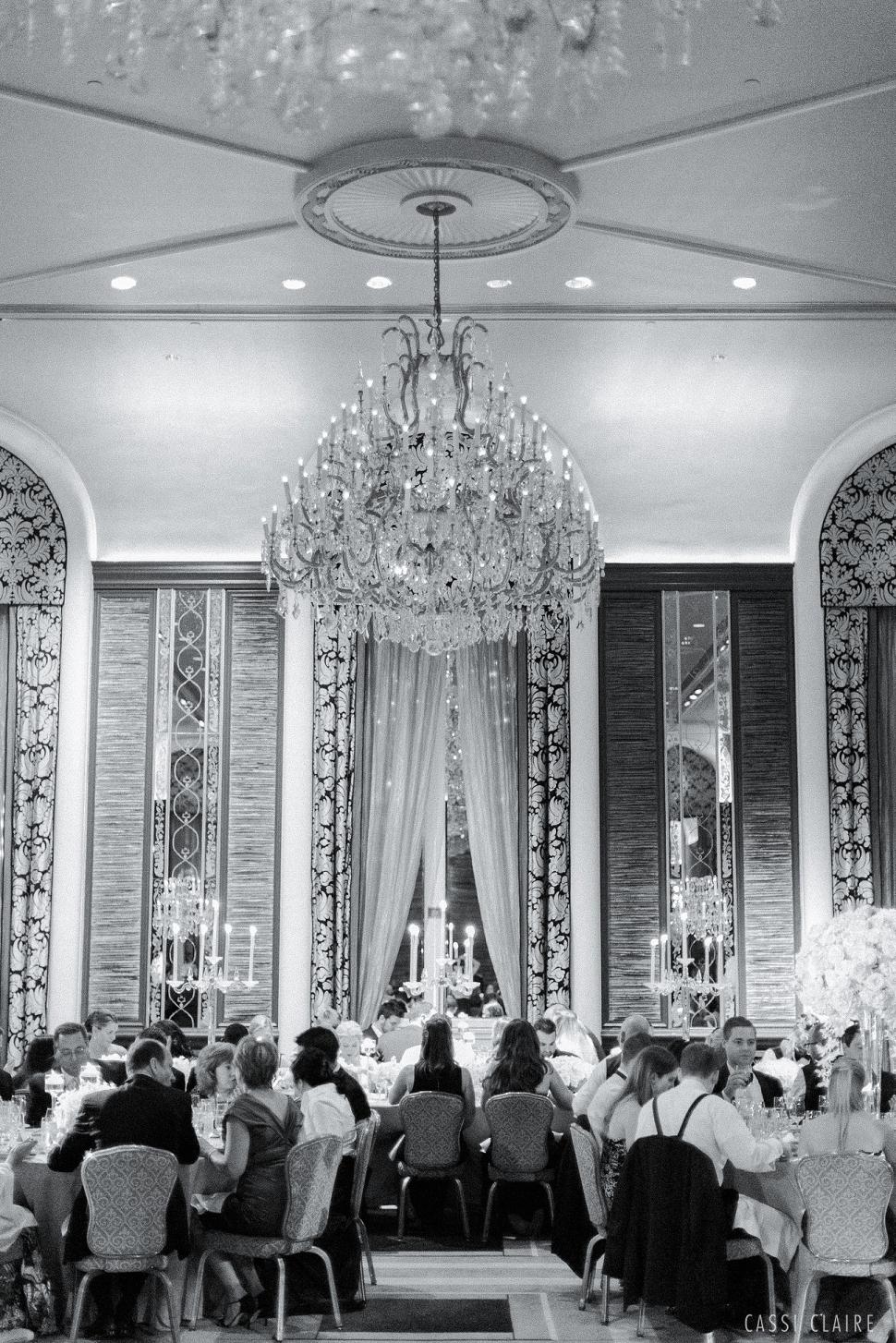 Waldorf-Astoria-Wedding-NYC_CassiClaire_19.jpg